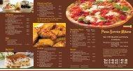 können Sie unsere Speisekarte als PDF downloaden...
