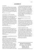 AUNS Klartext - Seite 2
