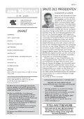 AUNS Klartext - Seite 4