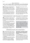 AUNS Klartext - Seite 5