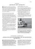 AUNS Klartext - Seite 6