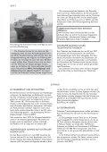 AUNS Klartext - Seite 7