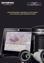 a high performance 5-megapixel color camera system