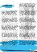 Sonderausgabe - Wasischn - Seite 4