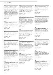 Asiatica | Koller West | 228 1171 WUCAI-TOPF ... - Koller Auktionen