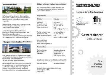 htw saarland bachelor thesis