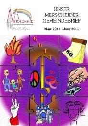 PDF Download - merscheid.de