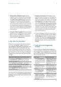 Berufsbegleitendes Studium - Kompetenzzentrum ... - Seite 5