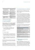 Berufsbegleitendes Studium - Kompetenzzentrum ... - Seite 6