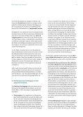 Berufsbegleitendes Studium - Kompetenzzentrum ... - Seite 7