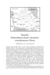 Forum book 3 german