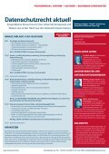 Business Circle Seminar (Vertragsknowhow, Mai 2013) - Renner Law - Seite 7