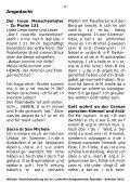 Sommer 2013 - Luthergemeinde Spandau - Seite 2