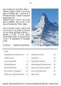 Sommer 2013 - Luthergemeinde Spandau - Seite 4