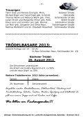Sommer 2013 - Luthergemeinde Spandau - Seite 7