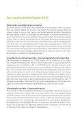 78. Geschäftsbericht - ALK Aargau - Seite 5