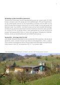 78. Geschäftsbericht - ALK Aargau - Seite 7