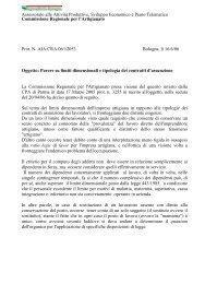 Limiti dimensionali e tipologia dei contratti d'assunzione.pdf