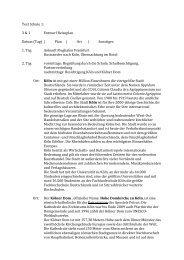 Text Schule 1: 3 & 1 Entwurf Reiseplan Datum (Tag) | Plan - 3 und 1