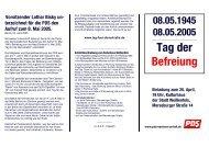pdf-Datei - PDS Sachsen-Anhalt