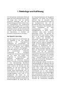 Deutsche Revolution.pdf - Internationale Kommunistische Strömung - Seite 3