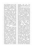 Deutsche Revolution.pdf - Internationale Kommunistische Strömung - Seite 6