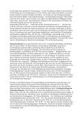 Der Kindergarten während der NS-Herrschaft - Paedagogika - Page 2