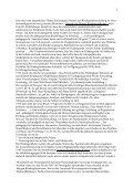 Der Kindergarten während der NS-Herrschaft - Paedagogika - Page 3