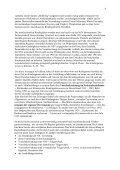 Der Kindergarten während der NS-Herrschaft - Paedagogika - Page 4