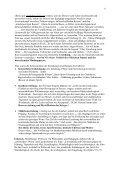 Der Kindergarten während der NS-Herrschaft - Paedagogika - Page 6
