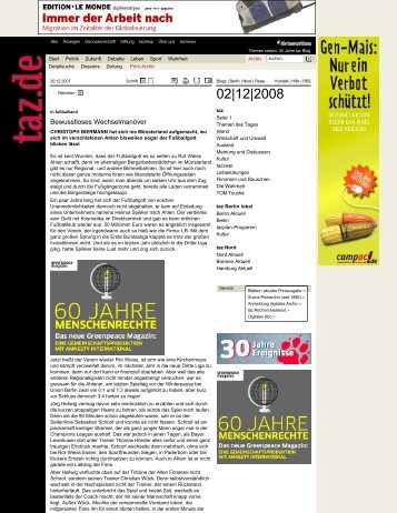 union_berlin regionalliga 07.pdf - Wück, Christian