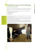Broschüre - Südtiroler Bauernbund - Seite 4