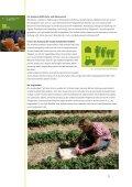 Broschüre - Südtiroler Bauernbund - Seite 5