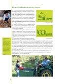 Broschüre - Südtiroler Bauernbund - Seite 6