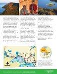 Der Norden Ontarios - Seite 2