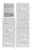 Als pdf herunterladen - Rotes Antiquariat - Page 7