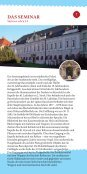 NATIONAL KULTURDENKMÄLER - Seite 7