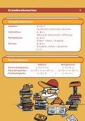 Die Schülerhilfe: Mathe lernen mit Paul - Seite 3