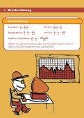 Die Schülerhilfe: Mathe lernen mit Paul - Seite 4