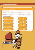 Die Schülerhilfe: Mathe lernen mit Paul - Seite 5