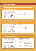 Die Schülerhilfe: Mathe lernen mit Paul - Seite 6