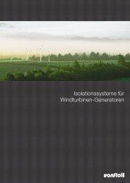 Deutsch (PDF-Datei, 4.3 MB) - Von Roll