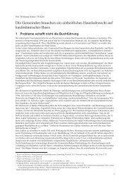 Wahlfreies Haushaltsrecht.pdf