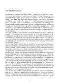 Der soziale Sachverhalt - Horst Südkamp - Kulturhistorische Studien - Page 3