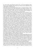 Der soziale Sachverhalt - Horst Südkamp - Kulturhistorische Studien - Page 4