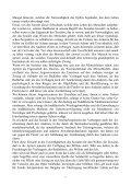 Der soziale Sachverhalt - Horst Südkamp - Kulturhistorische Studien - Page 5