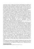 Der soziale Sachverhalt - Horst Südkamp - Kulturhistorische Studien - Page 7