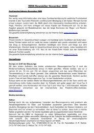 Newsletter-081117