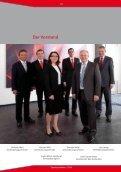 Jahresabschluss 2010 - Sparkasse Mainz - Seite 4