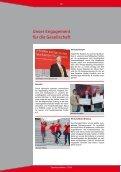 Jahresabschluss 2010 - Sparkasse Mainz - Seite 6